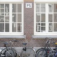 Ze zijn er niet veel, maar er zijn nog altijd plekken in Nederland die gerund worden door kunstenaars.Kunstenaars die van kunst houden en naast hun kunstenaarschap eenpresentatieplek runnen. Zo'n plek […]