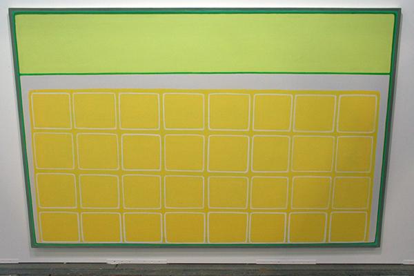 Patrick De Brock Gallery - Dan Walsh