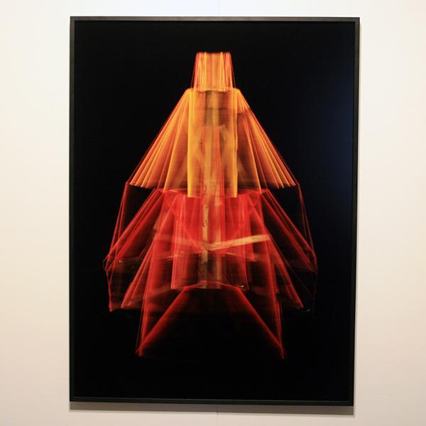 Peter Lav Gallery - Adam Jeppesen