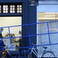 Vorig jaar was de eerste editie van A Petit Fair bij Jeanine Hoflandten tijde van AmsterdamArtWeekend, nu zijn de buren Boetzelaer|Nispen er ook bij betrokken. Met meer ruimte ook meer […]