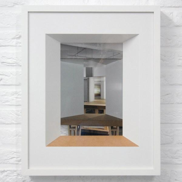 Pieter Huybrechts & Erki de Vries - The Book Project #01