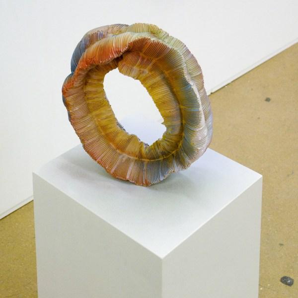 R&R Reutengalerie - Iris Bouwmeester