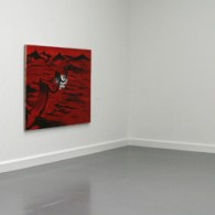 René Daniëls (1950)is een mythe. In iets meer dan 10 jaar schildert hij zich van pas afgestudeerde naar een internationaal succesvol kunstenaar. En dan, dan houd het ineens op met […]