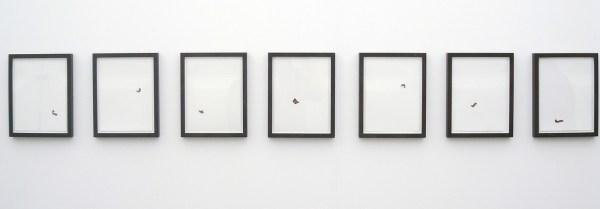 Rianne Groen Galerie - Mieke Fokkinga