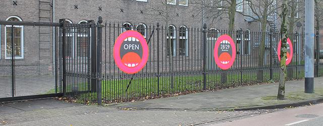 Dit weekend lijkt Amsterdam even het centrum te zijn van de kunstwereld. De Rijksakademie is een internationaal talent-ontwikkelingsplek en wil dat laten zien aan de wereld.Musea en galeries gooien eveneens […]