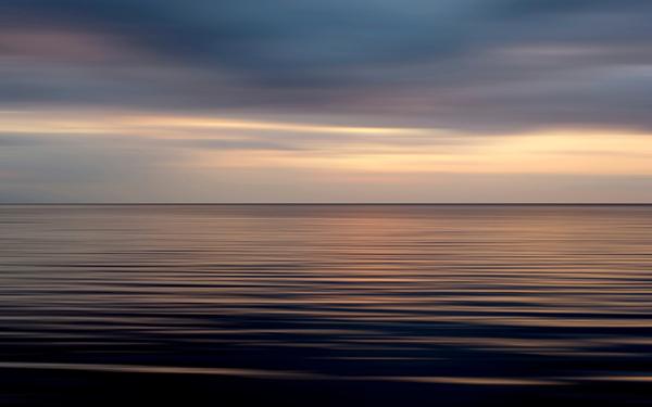 Rob Moonen - #02082009 18.12 Kalibubuk - Bali Sea