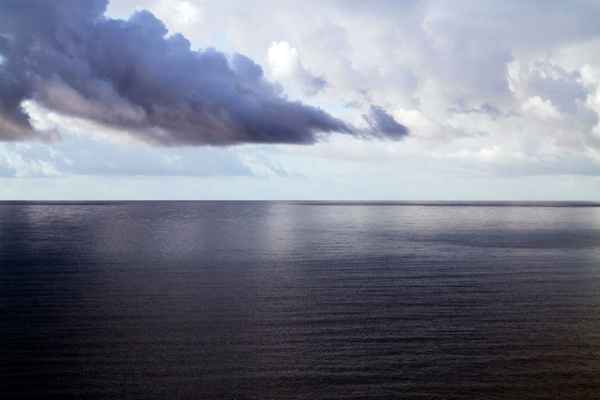 Rob Moonen - #11032011 09.23 Costa Calma - Atlantic Ocean
