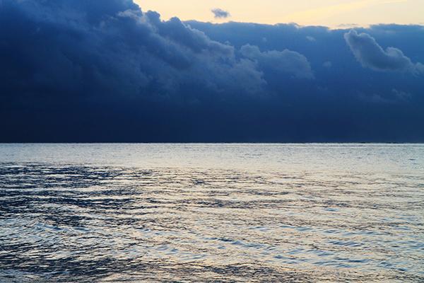 Rob Moonen - #16052012 20.17 Renesse - North Sea
