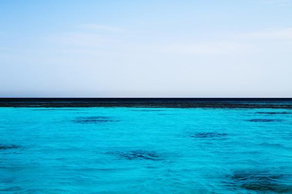 Rob Moonen - #24022012 14.35 El Gouna - Golf of Suez