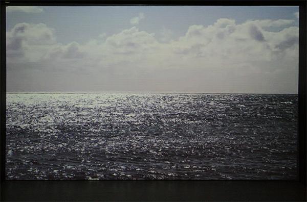 Rob Moonen - Seascapes - 26minuten Video