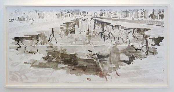 Roger Katwijk Galerie - Jim Harris