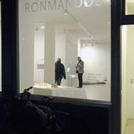 Vandaag was ik voor de verandering weer eens in Amsterdam. Dit keer voor een groepstentoonstelling bij Ron Mandos. Natuurlijk bent u allen van harte welkom om zaterdag om 5 uur […]