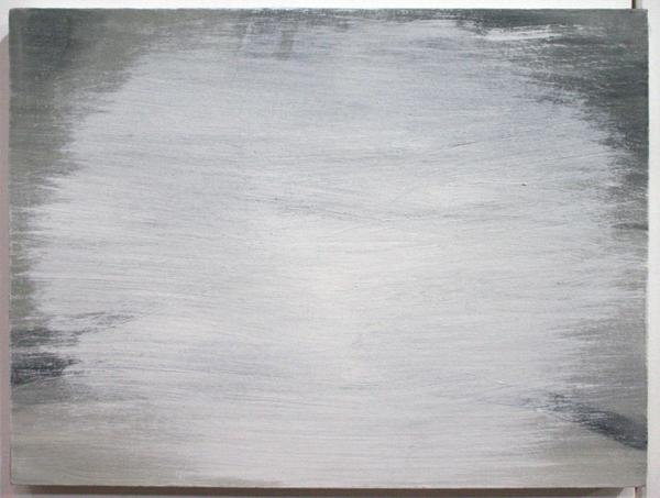 Rosa van Oers - Tien-Maart-Tweeduizendelf