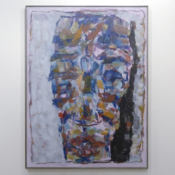 Sfeir-Semler Gallery - MARWAN