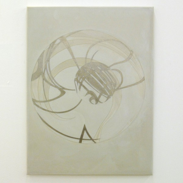 Slewe - Domenico Bianchi