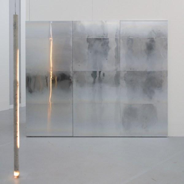 Stereo Galeria - Piotr Lakomy