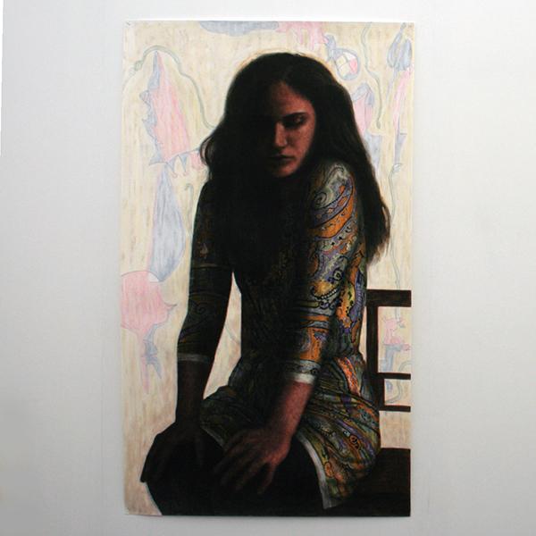 Stigter van Doesburg - Iris van Dongen