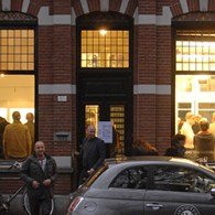 Vandaag opende bijStudio van Dusseldorp te Tilburg de Wintertentoonstelling die, zoals altijd, druk bezocht is met de opening. Al zou dat ook te maken kunnen hebben met het feit dat […]