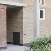 Een nieuw kunstinitiatief geleid door 4 curatoren,Suzanne Wallinga, Carolyn H. Drake, Floor van Muiswinkel en Nathanja van Dijk in het voormalig badhuis van het Justus van Effencomplex te Rotterdam. Dat […]