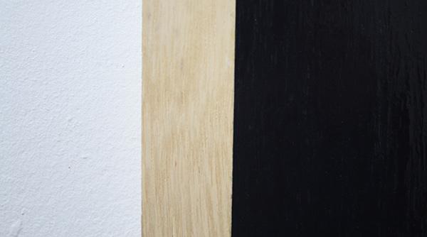 Tijl Orlando Frijns - Dark Panel (detail)