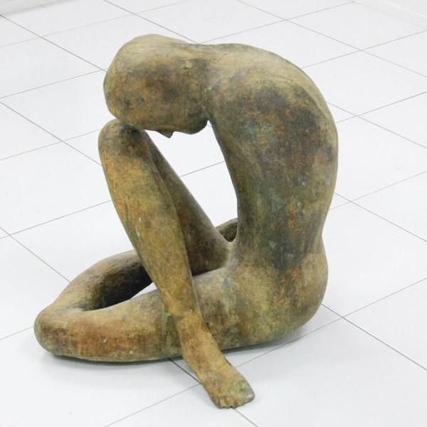 Tim van Laere Gallery - Henk Visch