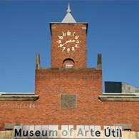 Het van Abbemuseum heeft een collectie kunstwerken opgebouwd die er echt wel toe doet. Zeker vergeleken met veel andere gemeentelijke musea heeft het Abbe een indrukwekkende collectie. Maar, van die […]