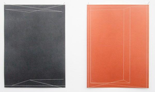 Van den Berge Galerie - Shawn Stipling