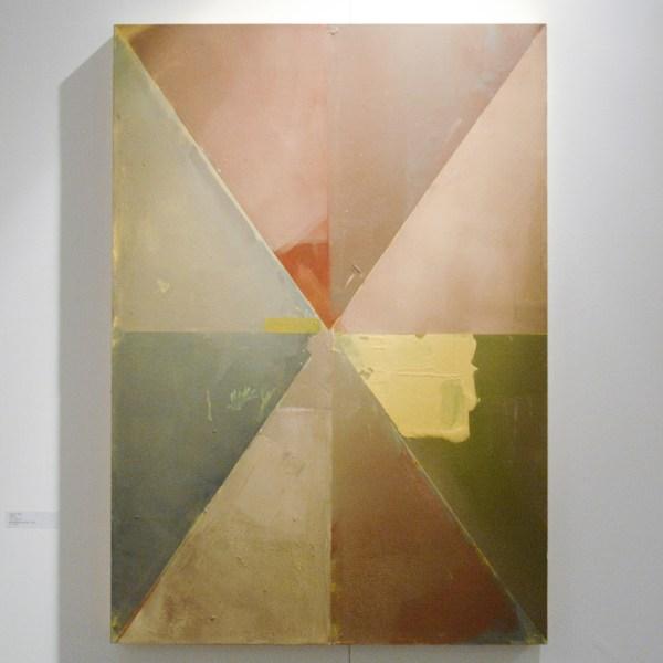 WTC Art Gallery - Jeroen Blok