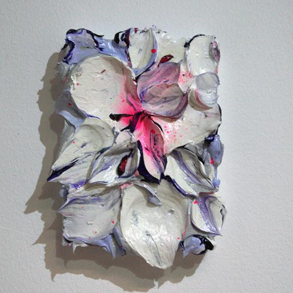 WTC Gallery - Wil Jansen
