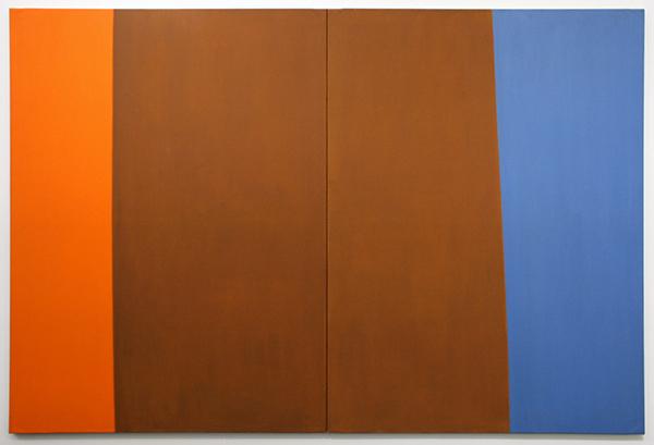 Waddington Custot Galleries - William Turnbull