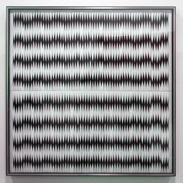 Walter LeBlanc - Torions Mobilo-Static - Vinyl