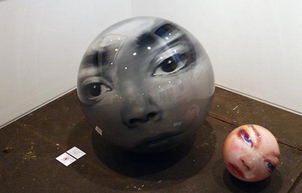 Wanrooij Gallery - Onbekende kunstenaar