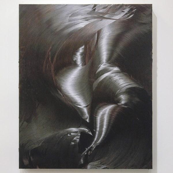 Wetterling Gallery - Jason Martin