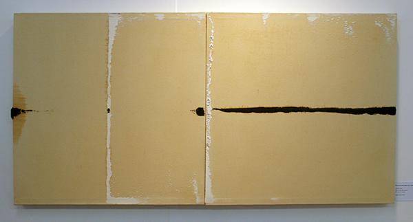 Willem Baars Art Consultancy - Rob van Koningsbruggen