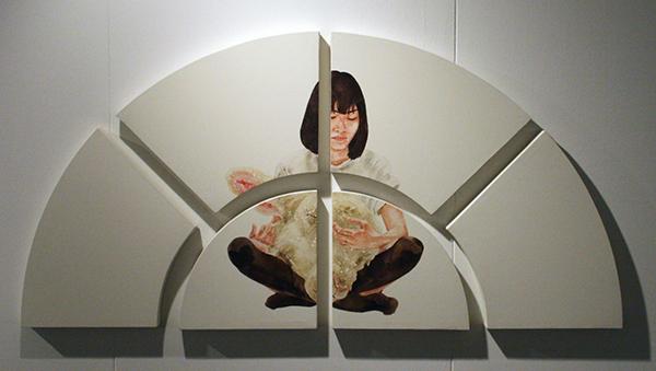 Willem Kersenboom Galerie - Onbekende kunstenaar