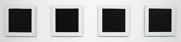 Willem Oorebeek - Les Secrets de la Memoire - Lithografie op offset op dibond