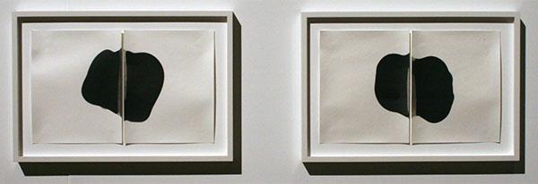 Yossi Milo Gallery - Alison Rossiter