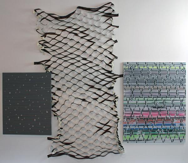 Yumiko Chiba Associates - Onbekende kunstenaar