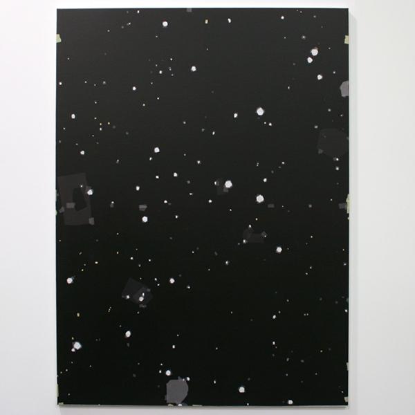 Zeno X Gallery - Kees Goudzwaard