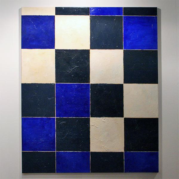 Zic Zerp Galerie - Alex Meidam