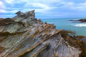 LOST TRACK-Reiseblog-Home-Gallery-3-Neuseeland