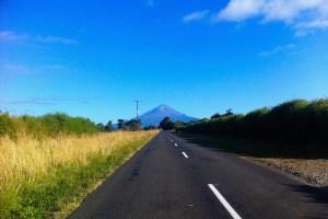 LOST TRACK-Reiseblog-Home-Gallery-5-Neuseeland