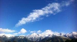 LOST TRACK-Reiseblog-Home-Contact-Neuseeland
