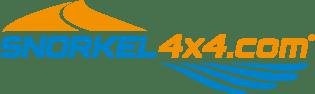 Lost Track Sponsors Schnorchel Filter Toyota Land Cruiser Snorkel 4x4 Safari Snorkel
