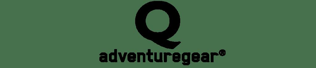 Lost Track Sponsor Q-Adventuregear