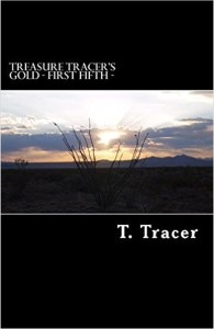 TTracer_Cover