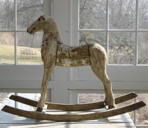 rocking_horse_L