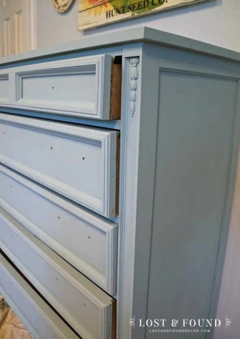 one-day-painting-with-chalk-paint-makeover-2