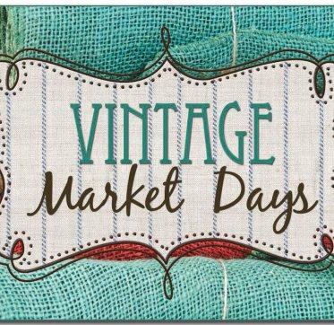 www.VintageMarketDays.com
