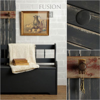 buy ash fusion mineral paint